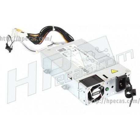 730941-B21 766879-001 Fonte HP DL160 G9 550W (N)