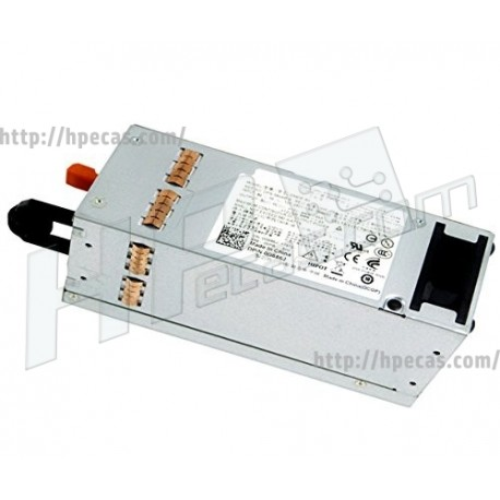 Fonte de Alimentação 580W DELL PowerEdge T410 série (G686J) (R)