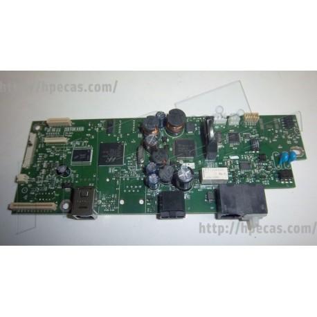 Formatter Board HP OfficeJet 6600 (CN582-80001) (R)