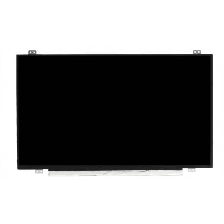 "HP Ecrã 14.0"" LED 1366X768 Brilho Slim 740155-001"