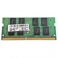 Memória Sodimm HP 8GB DDR4/2133mhz 1.2v (820570-001)