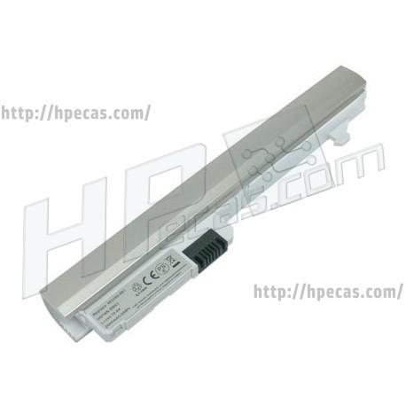 Bateria compativel HP/COMPAQ 2133
