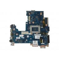 Motherboard HP 14-R séries (764050-001, 764050-501)