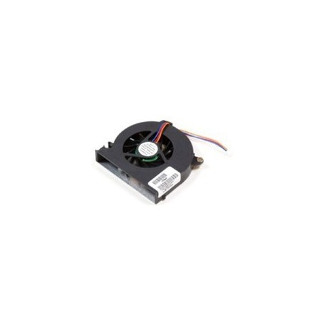 Cooling fan assembly for CPU 413696-001