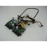 Backplane DELL Power Distribution Board (FY53N) (R)