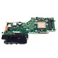 Motherboard HP CRUSHER-U S-BAY H81 U WIN PRO (799346-601) N