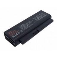 Bateria Compativel HP Probook 4310