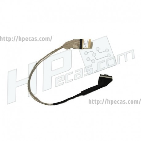 Flat Cable LCD HP 597772-001