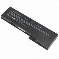 Bateria Compatível HP Elitebook 2740p * 11.1V, 4000mAh (454668-001)