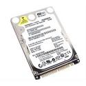 """Disco 80 GB IDE 2.5"""" Western Digital 5400 Rpm (N)"""