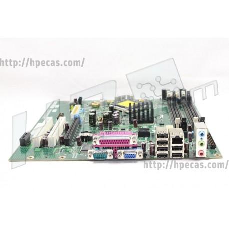 Motherboard DELL OptiPlex GX620 Mini Tower (F8098) (R)