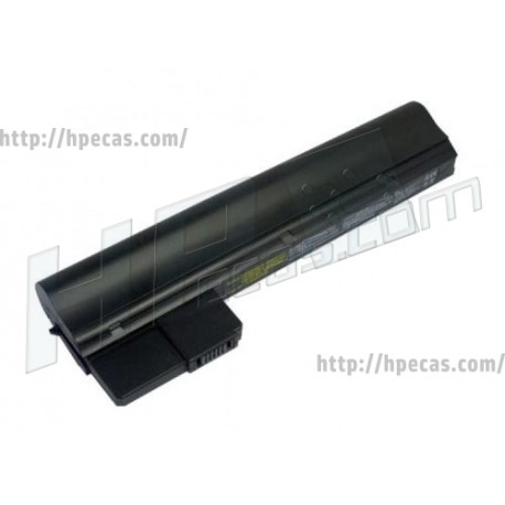 638670-001 Bateria Compatível HP Mini 110, 210 séries * 5200 mAh