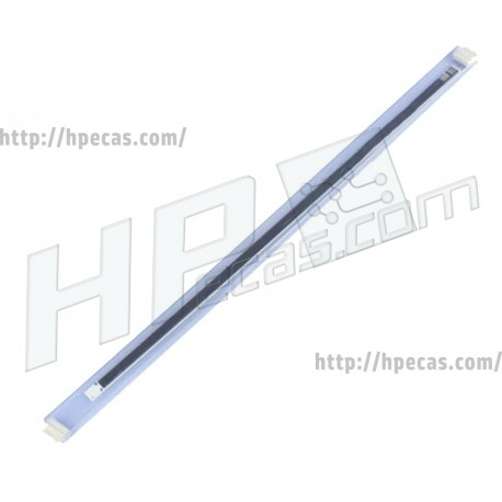 Heating Element 220V (OEM)