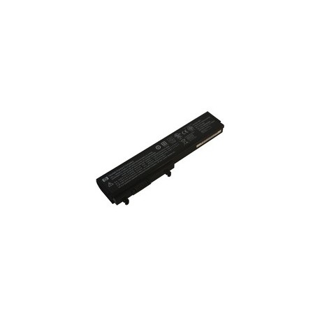 Bateria Original HP 496118-001