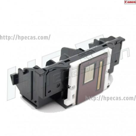 QY6-0082 Canon cabeça de impressão iP7250 MG5450 MG6450 MG5650 MG5550 (N)