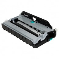 HP Módulo Duplex e Maintenance Ink (CN459-40630, CN459-60375, CN598-67004, CN598-67904) N