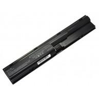 Bateria Compatível HP Probook * 10.8V, 4400mAh (633805-001)