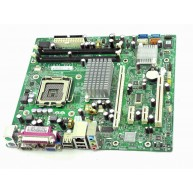 Motherboard Socket Intel LGA775 PCI-e HP DX2300 Microtower (R)