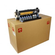 Kit de Manutenção **Compativel** HP Laserjet P4000 série (CB389A)