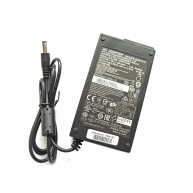 Carregador HP Original 45W 19V 2.37A 5.5×2.5mm (735297-001, AC132)