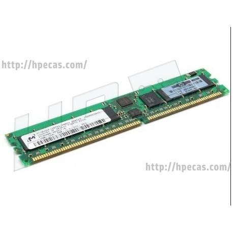 416106-001 HP Memoria 1GB PC3200 400MHZ (R)