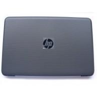 HP 255-G5 256-G5 15-AY 15-AU 15-AS 15-BA 15-BG LCD Back Cover Black (859511-001 / 860322-001 / 854992-001)