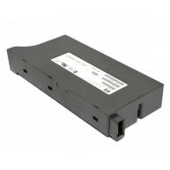 Bateria Controladora HP EVA 4K 6K 8K 4V 1350mAh (512735-001)