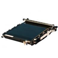 Samsung Transfer Belt (JC96-06514A)