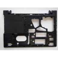 LENOVO Bottom Case Preto G50 Series AP0TH000800 c/Touchpad