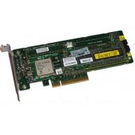 HP 405132-B21 Controladora RAID P400 2X SAS internos