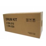 KYOCERA Drum Unit Fs-2000d/3900dn/4000dn   Dk-310 (302F993017)