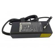 Carregador HP Compaq Original 60W 19V 3.16A 5.5×2.5mm (AC134) R