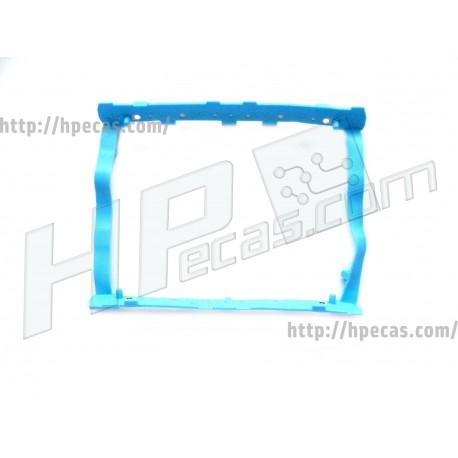 HP HDD BRACKET (859126-001)