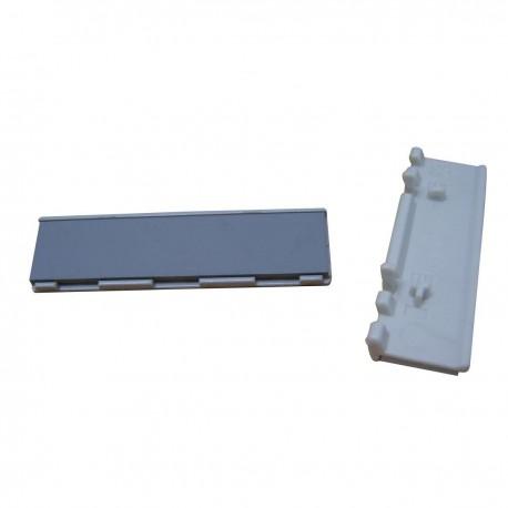 Hp Separation PAD Gaveta 1 Laserjet 4200/4300 Series - RL1-007
