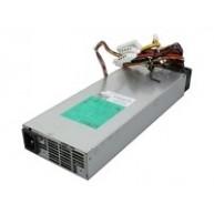 Fonte de alimentação 420W HP Proliant DL350 G5 série (432932-001) R