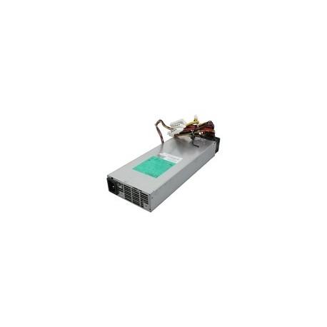 Fonte ATX Servidor 420W HP 432932-001