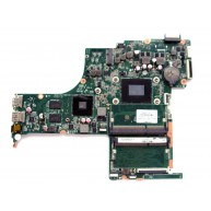 HP MOTHERBOARD DSC R7M360 2GB A10-8700P (809408-001, 814752-001)