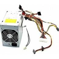 452554-001 HP Fonte 475 Watts 80+ XW4400 / XW4600 (R)