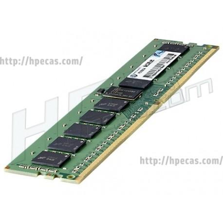 713981-B21 HP 4GB (1x4GB) Single Rank x4 PC3L-12800R (DDR3-1600) Registered CAS-11 LV 715282-001 - 713754-071(N)