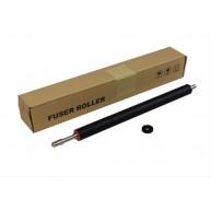 LPR-P1606 Lower Sleeved Roller HP Laserjet (japan)