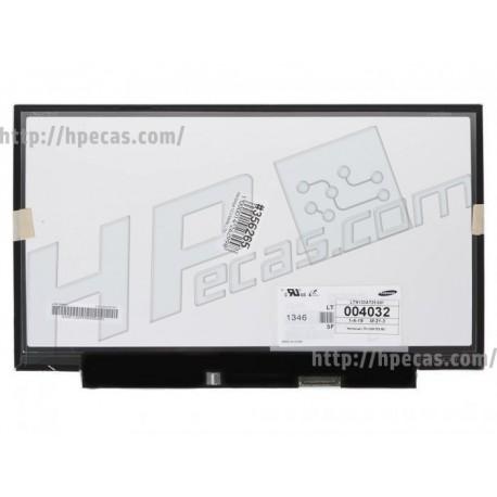 "LCD 13.3"" LED WXGA HD Matte 1366x768 (768206-001, LCD058)"