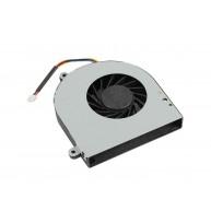 Toshiba C660 C655 C655D Fan (K000124160)