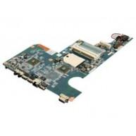 597674-001 Motherboard HP CQ62 G62 cpu AMD (R)