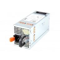 DELL Fonte de Alimentação 400W (CN-0N884K, CN-0R101K, CN-0U102R, CN-0VV034)