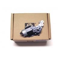 Kit Motor e Engrenagens HP DesignJet (Q6718-67017)