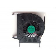 Ventoinha HP Pavilion DV6-1000 série CPU AMD (535442-001, 535441-001, 532613-001, 532614-001, 532617-001, 532650-001, AB7805HX-L03)