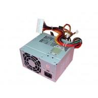 404795-001 Fonte HP ATX 300W dc5700 xw3400 (R)