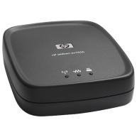 Servidor de Impressão sem fios HP (J8021A)