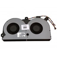 HP Eliteone 800 G1 AIO FAN GALAHAD (733489-001, 718864-002, 023.10006.0001, ALT6815A, DFS602212M00T, FC2N, MF80201V1-C010-S9A)