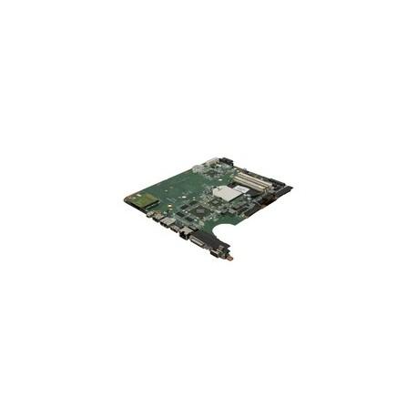 MOTHERBOARD HP 582164-001